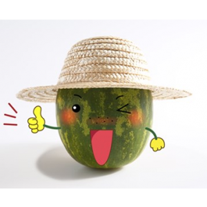Water_melon
